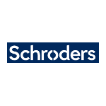 schroders-logo-150x150